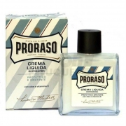 Proraso Balsamo AfterShave Aloe Vera y Vitamina E 100ml