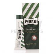 Proraso Gel CortaSangre 10ml