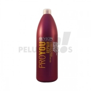 PROYOU REPAIR SHAMPOO 350 ml.