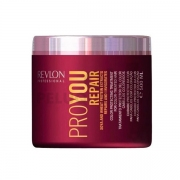 PROYOU REPAIR TREATMENT 500ml