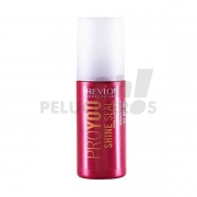 PROYOU SEAL 80 ml.