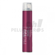 PROYOU VOLUME HAIR SPRAY 500ml