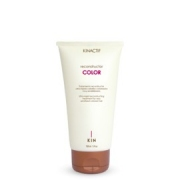 Reconstructor Color 150ml KinActif