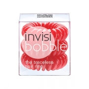invisi bobble rojo