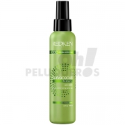 CCC Spray Curvaceous Redken 150ml