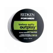 Texture Putty OutPlay 100ml