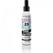 Tratamiento One United 150ml