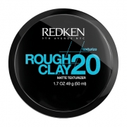 Ruogh Clay 20 100ml