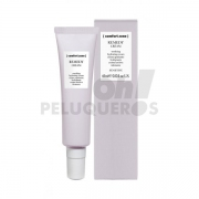 REMEDY CREAM  60ml