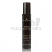REMOVE BIPHASIC MAKE UP PHILIP MARTINS 100ml