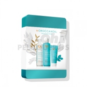 Moroccanoil Christmas 2018 Repair