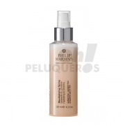 REVITALIZING SPRAY PHILIP MARTINS 100ml