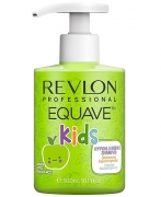 Equave kids champú 200ml