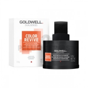 Goldwell Root Retouch Powder Rojo Cobrizo 3.7gr.