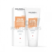 Color Revive Rubio Caramelo 200ml