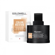 Goldwell Root Retouch Powder Rubio Medio 3.7gr.