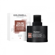 Goldwell Root Retouch Powder Castaño Medio 3.7gr.
