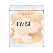 invisi bobble sand tropez
