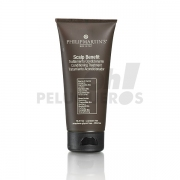 Scalp Benefit Philip Martins 1000ml