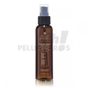 Sea Salt Spray Philip Martins 250ml