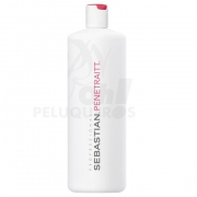 Penetrait Conditioner 1000ml
