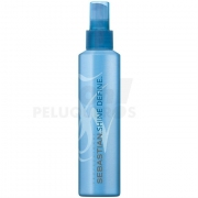 Shine Define Spray 200ml