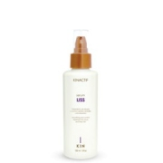 Serum Liss 150ml KinActif
