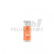 Invigo Serum Reparador 10ml