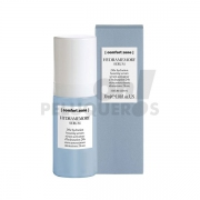 Shu Uemura Art of Hair La Maison Du Chocolat Embellecedor Thermo suero de BB 150 ML. 150ml