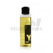 Serum Oro 100ml