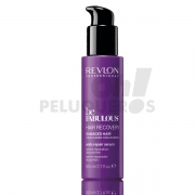 BE FABULOUS RECOVERY ENDS REPAIR 80 ml.