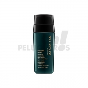 Serúm Ultimate Reset 30ml