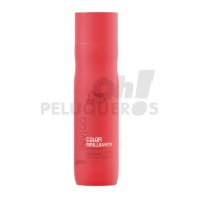 Invigo Shampoo Brilliance 250ml