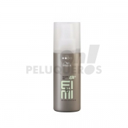 Shape Me 150ml