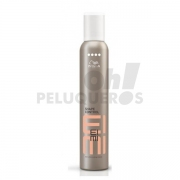Shape Control 300ml