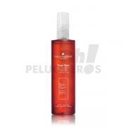 SHINE ROSE PHILIP MARTINS 50ml