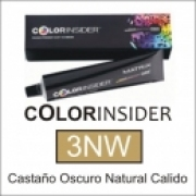 Color Insider 3NW