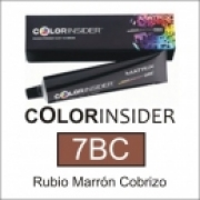 Color Insider 7BC