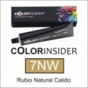 Color Insider 7NW