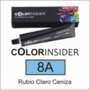 Color Insider 8A