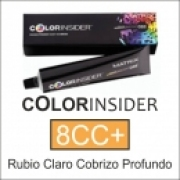 Color Insider 8CC