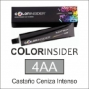 Color Insider 4AA