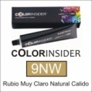 Color Insider 9NW