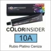 Color Insider 10A