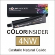 Color Insider 4NW