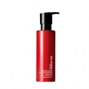 Acondicionador Color Lustre 250ml