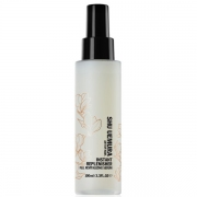Serúm Instant Replenisher Full Revitalizing 100ml
