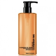 Champú Cleansing Oil Cabello Seco 400ml