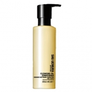 Acondicionador Cleansing Oil 250ml