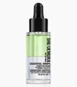 Essential Drops Purificante Cuero Cabelludo 30ml